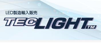 TEC LIGHT