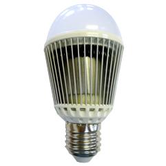 LEDとは何ですか?
